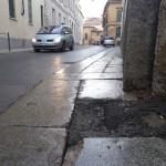 marciapiedi8