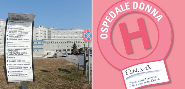ospedale-donna