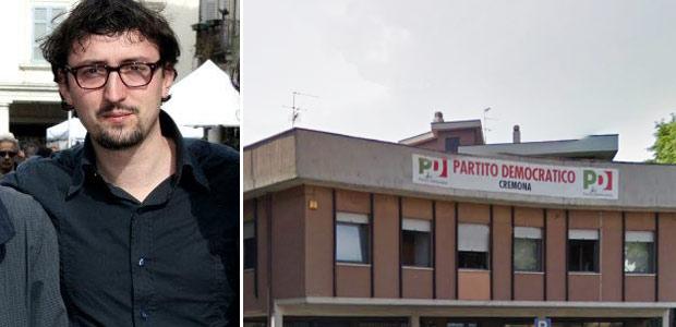 pd-piloni
