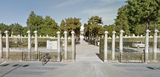 cimitero-evid
