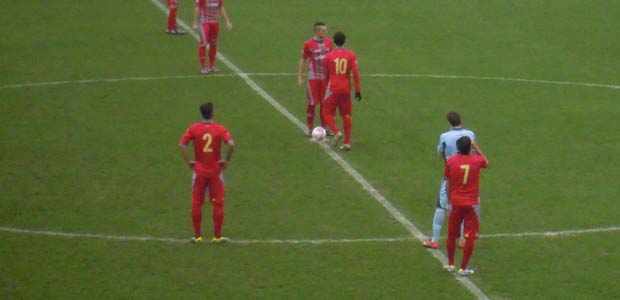 cremonese-calcio-inizio-evid