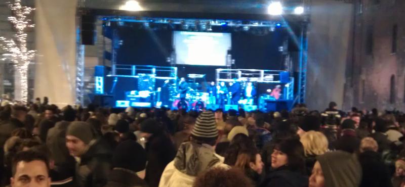 festa-in-piazza