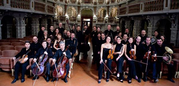 orchestra-mantova-evid