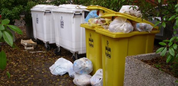 rifiutioggi-evid