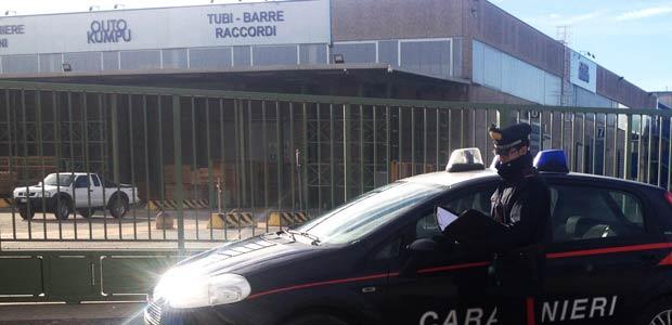 evid-carabinieri
