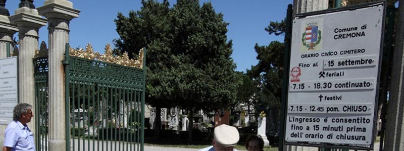 polo-cremazione-mp