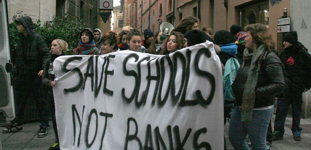 protesta-studenti