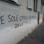 Via Gaspare Pedone/5