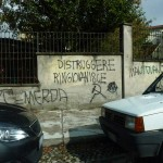 Via Gaspare Pedone/6