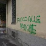 Via Giordano/2