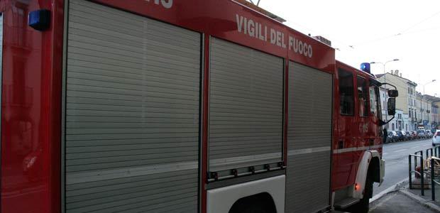 vigili-del-fuoco-evid