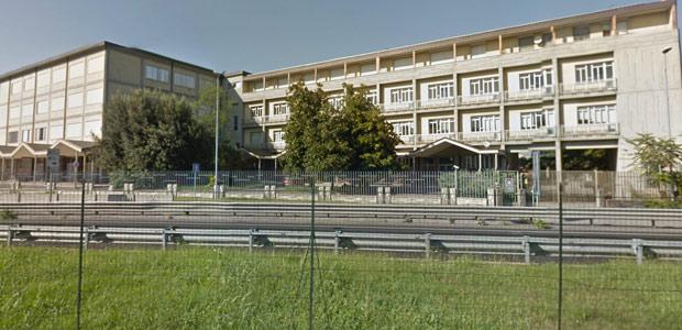 Itis-Cremona