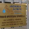 acqua evid