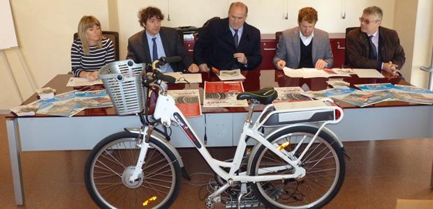 bike-sharing-evid