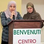 centro-islamico-dentro1