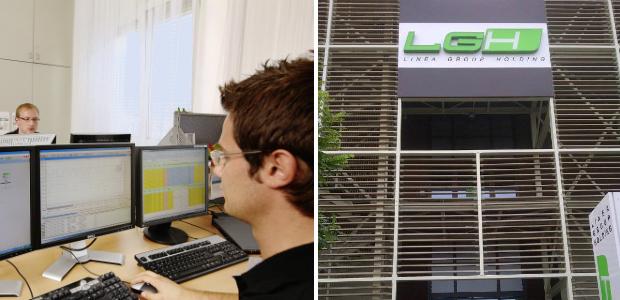 co-working-evid