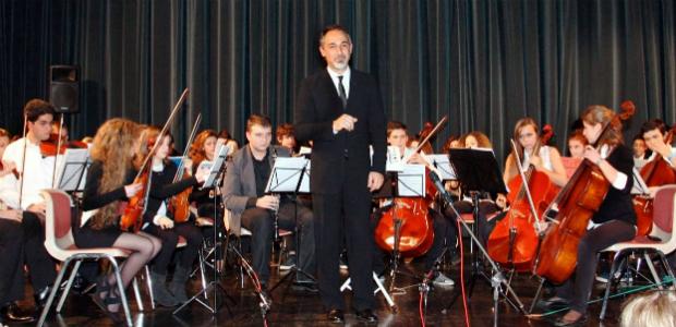 orchestra-evid