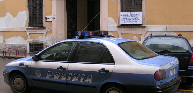 polizia-cr-2