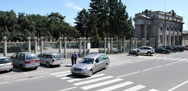 polo-crematorio-evid