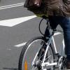 bici-evid