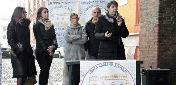 carlino laura-evid