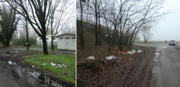discarica-evid