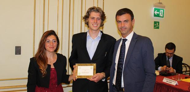 Carlo-Recchia-premiazione