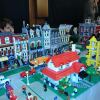 LEGO-dentro3