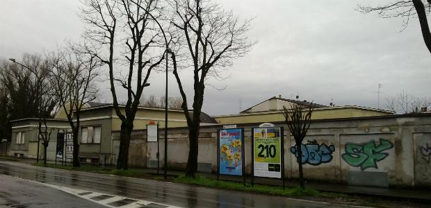 area via massarotti-evid