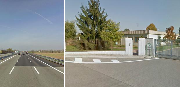 autostrade-evid