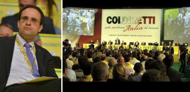 coldiretti-evid