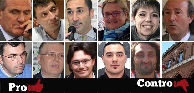evid-candidati-sondaggio