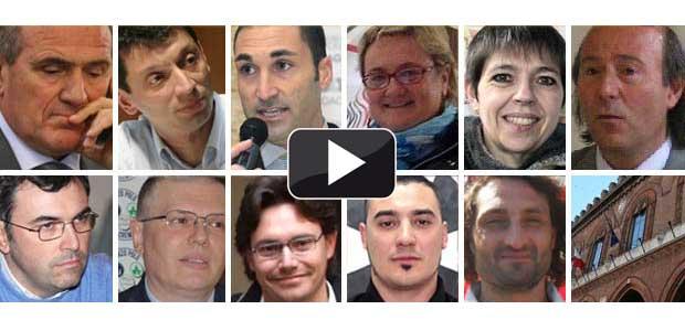 foto-evid-candidati