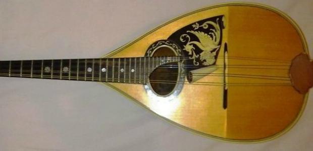 mandolino-evid