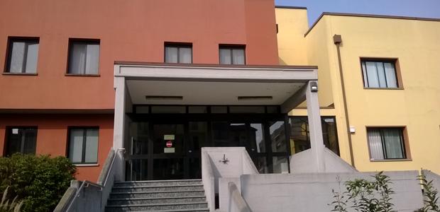 padania-acque-evid