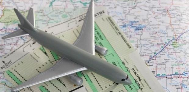 Biglietti-aerei-EVID