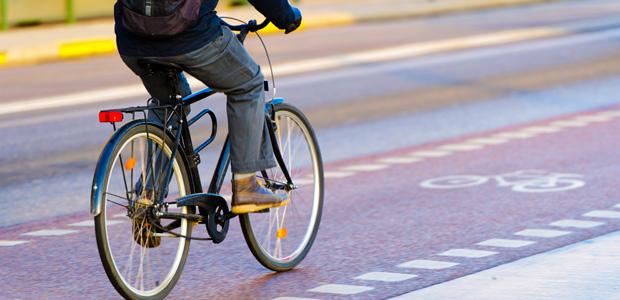 biciclette-evid