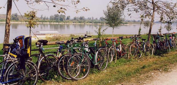 cicloturismo-fiume-evid