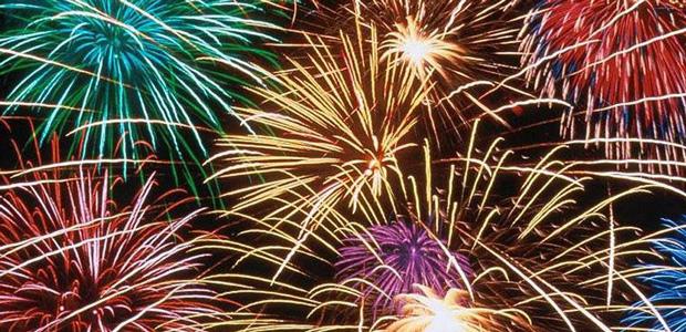 fuochi-artificio-evid