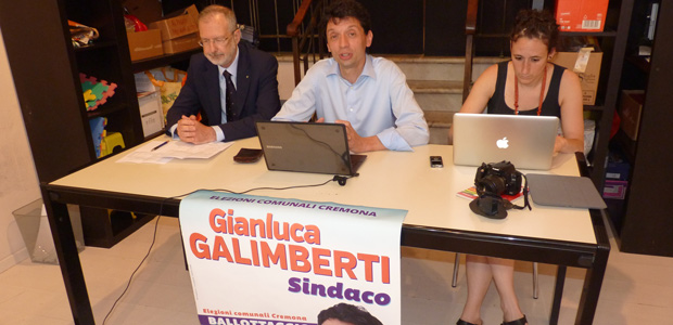 galimberti-cs-mp