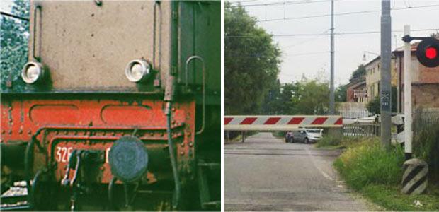 locomotore
