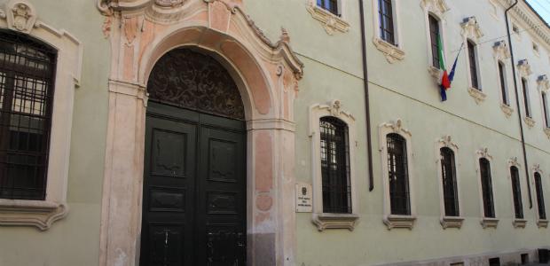 anguissola-evid