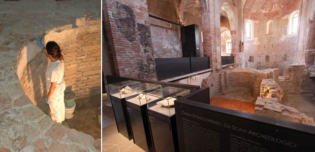 museo-archeo