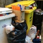 ricicloni-evid