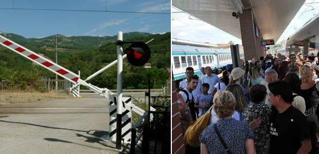 treni-pl-ritardi-evid