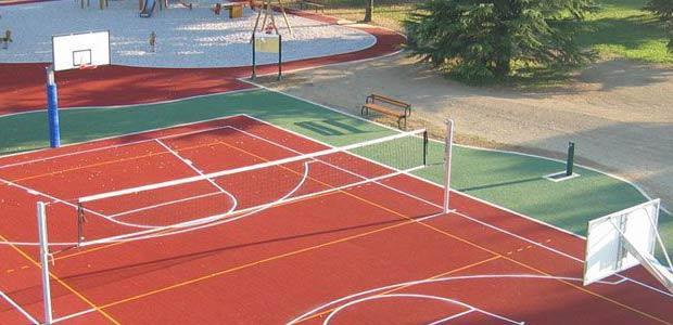 campo-sportivo-evid