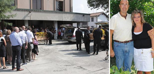 evid-funerale