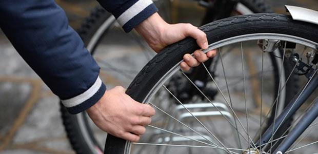 furto-bici