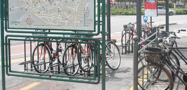 bike-sharing-cremona
