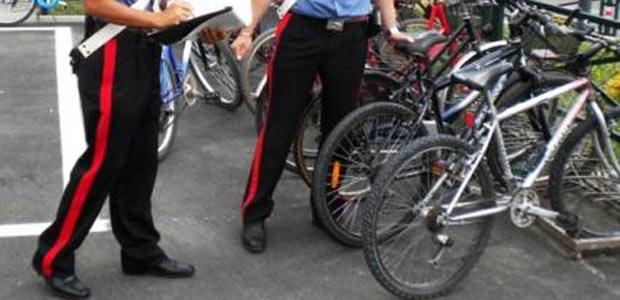 carabinieri-bici
